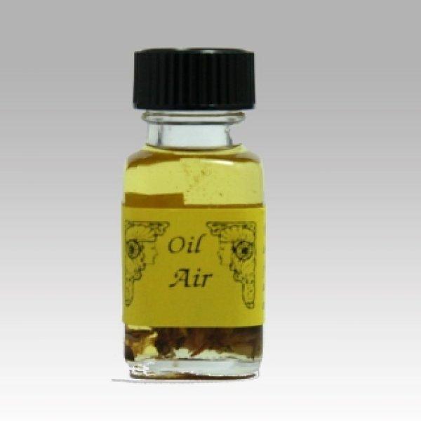 画像1: Air(風)-アンシェントメモリーオイル- (1)